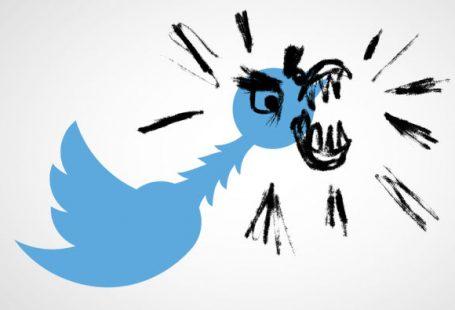 Fake news Hate speech e strumenti di prevenzione