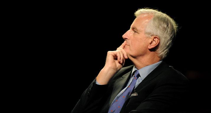Come mai non è stata ancora recepita la Direttiva Barnier