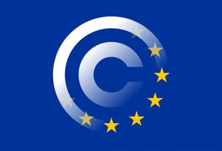 Come registrare un marchio dell'Unione europea