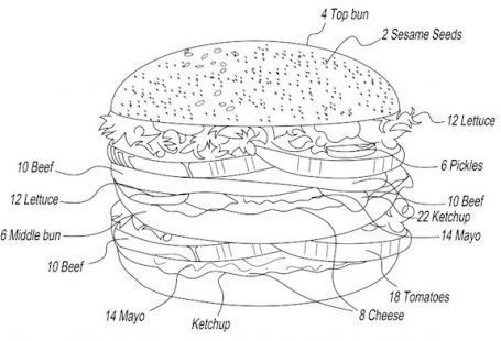 Cosa è un brevetto cosa si può brevettare