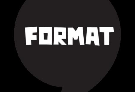 Format originale e tutela del Format