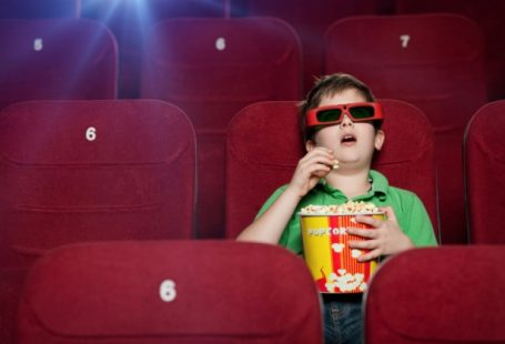 Contratti cinematografici e opzione cinematografica