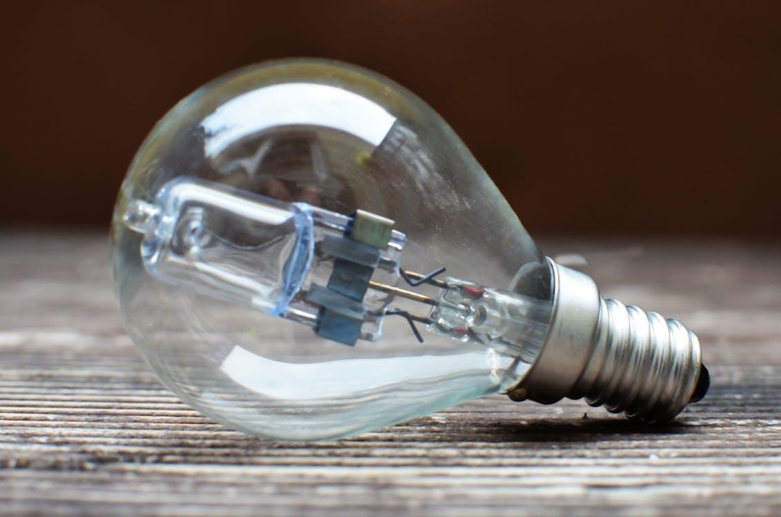 diritti esclusivi del titolare del brevetto