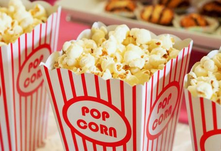 Il tax credit o credito di imposta cinematografico dopo la nuova legge cinema