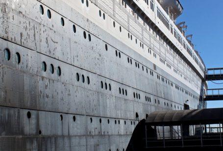Concorrenza sleale e marchio Titanic