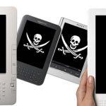 La pirateria è un reato la pratica diffusa del download