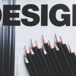 Valore artistico dell'opera e tutelabilità dell'industrial design