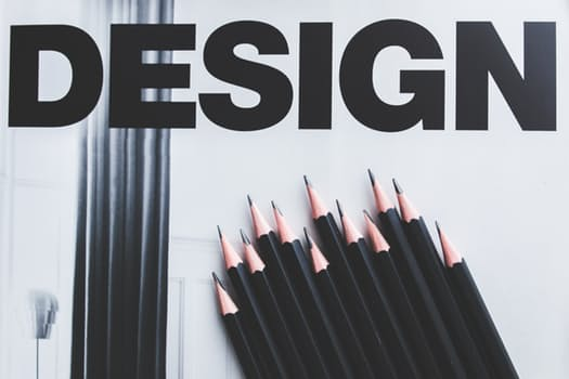 tutela design