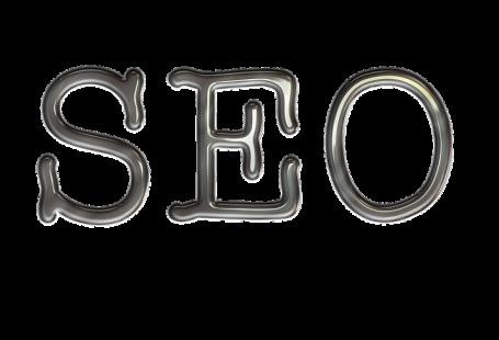 Il marchio e internet