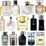 Diritto d'autore e tutela degli odori