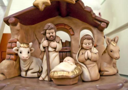 Sì al copyright per le ceramiche Thun