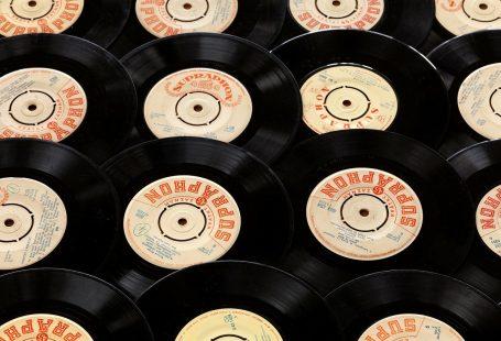 I contratti sulle opere musicali