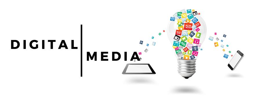 strumenti tutela digital media