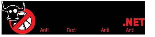 logo_bufale