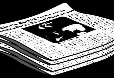 Diritto di immagine e pubblicazione della sentenza di condanna