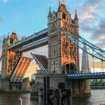 libertà panorama legislazione Inglese