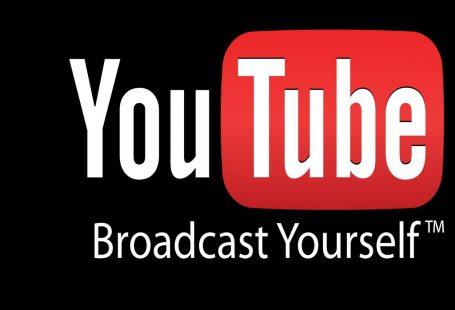 Quando è valido l'obbligo di rimozione per YouTube