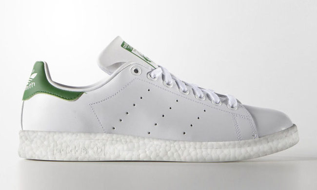 scarpe del adidas