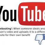Youtube e Freebooting: come tutelarsi?