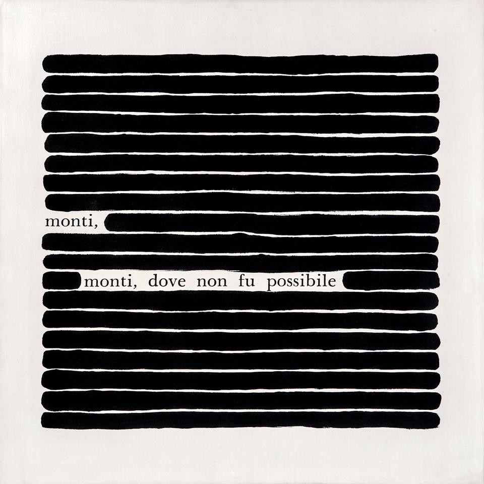 Plagio della copertina di un CD