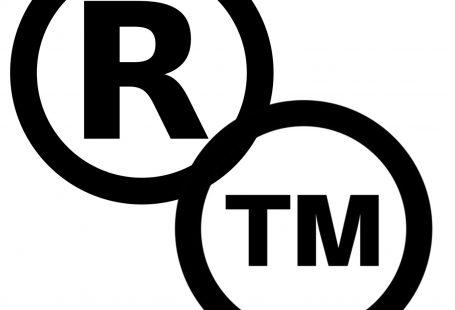 Copyright Simboli significato