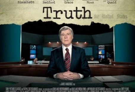 truth il prezzo della verità