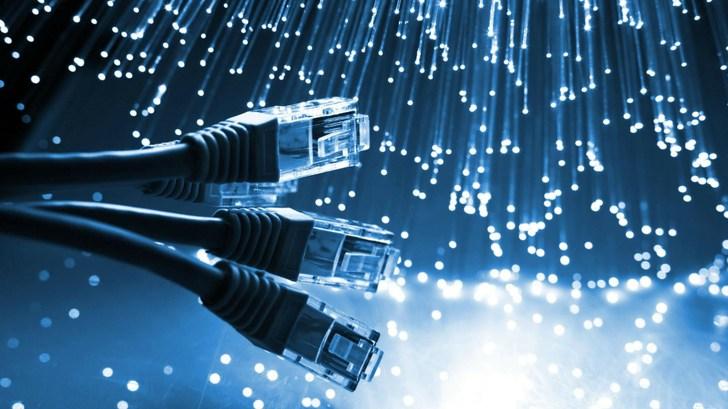 Diritto di autore e Internet
