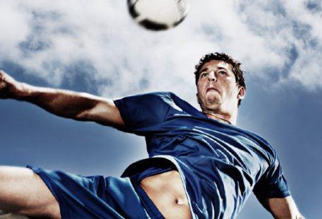 tutela del diritto di immagine dei calciatori
