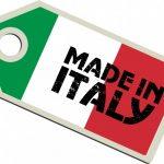 Tutela del marchio di origine: Made in Italy