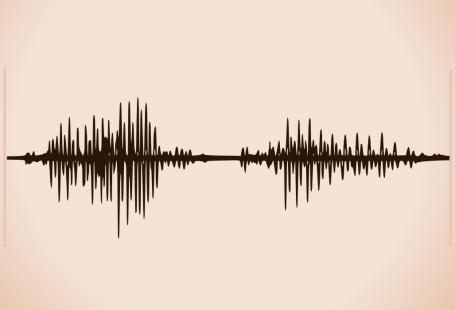 Plagio musicale quando si considera