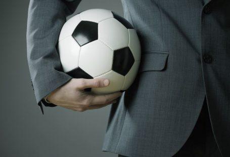Diritto di immagine degli sportivi professionisti