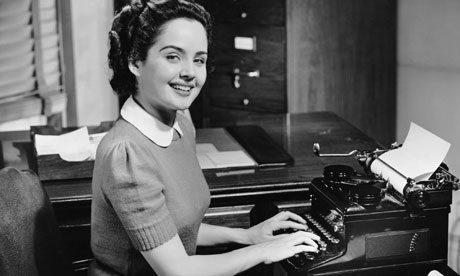 Diritto di autore e forma scritta