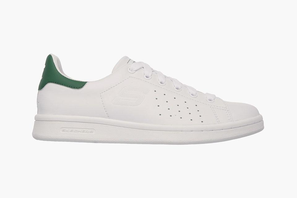scarpe adidas smith