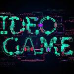 Diritto di Autore e Videogiochi