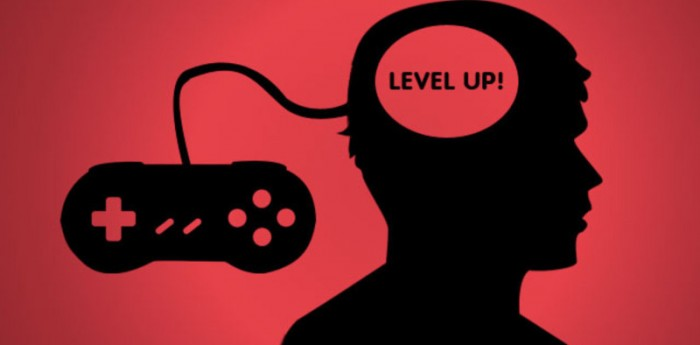 Diritto Autore Videogame