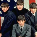 Diritto d'autore sulle canzoni dei Beatles