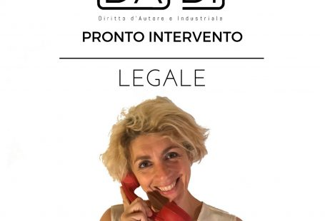 Pronto Intervento Legale
