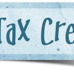 Tax credit interno
