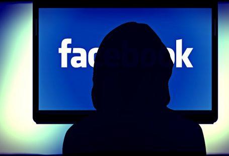 Facebook e la pubblicazione di una fotografia: implicazioni di diritto d'autore
