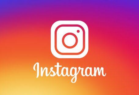 Instagram e Copyright