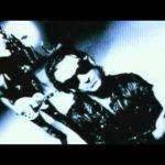 Plagio e Musica: 26 anni dopo 'Nael Slappin' v. 'The Fly'