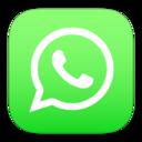 Contatta DANDI con Whatsapp