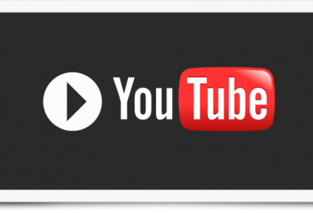 Youtube e rimozione di un contenuto