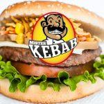 Mr Kebab e Mister Kebap
