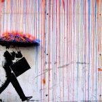 Il Copyright nella Street Art