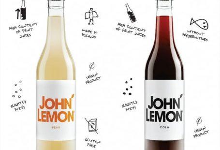 Yoko Ono sues 'John Lemon'