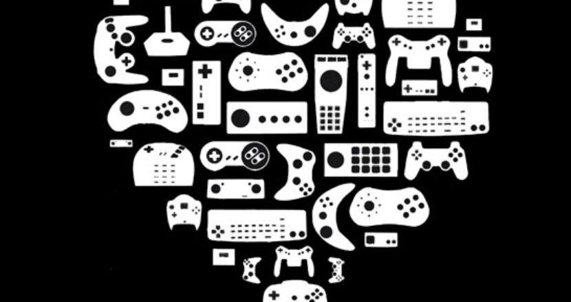 La tutela dei videogiochi: la Consolle è protetta dal diritto d'autore