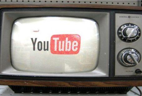 La riforma del copyright e gli Accordi tra aziende contro la pirateria