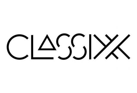 Il nome di una band registrato come marchio: Classixx contro  H&M