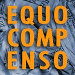 Le tariffe dell'equo compenso